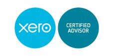 Xero Certified Advisors