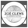 Zoe Clews