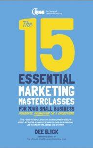 15 Essential